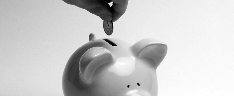 pensione complementare per integrare pensione inps