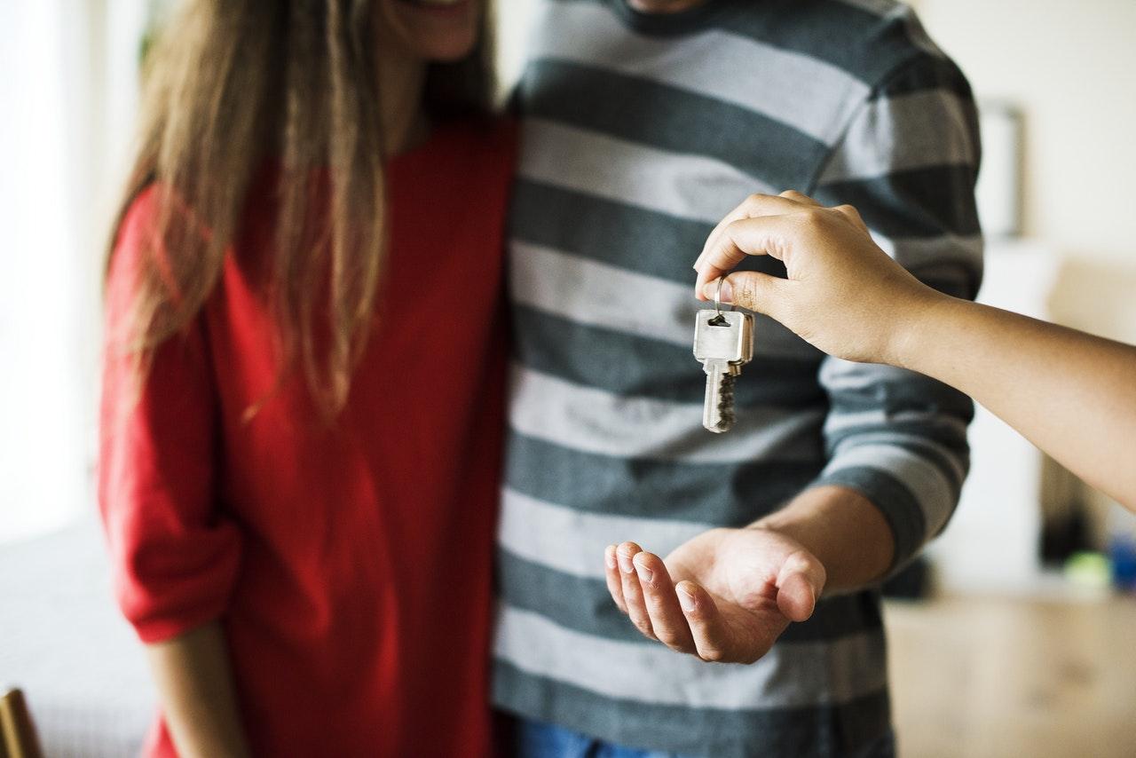 Polizza casa caratteristiche e costi - Assicurazione casalinghe inail cosa copre ...