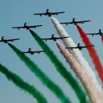 Convenzione Generali Italia Forze Armate Enti Pubblici