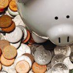 Fondo pensione per i figli