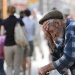 pensioni basse sotto i mille euro