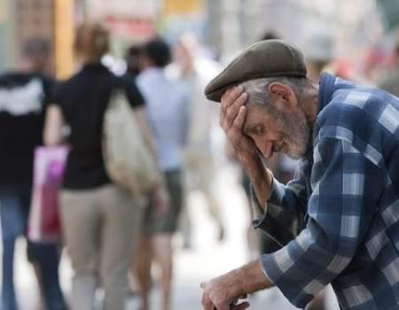 pensioni basse sotto i 750 euro
