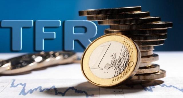 Trasferire il TRF al fondo pensione conviene perché rende di più.