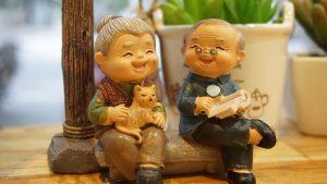 I vantaggi fiscali del fondo pensione