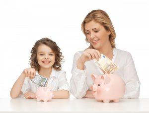 risparmio-paghetta-imc-e1440864353565