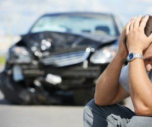 risarcimento antieconomico dopo un incidente auto
