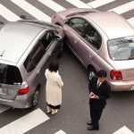 Incidente auto senza cid quando conviene