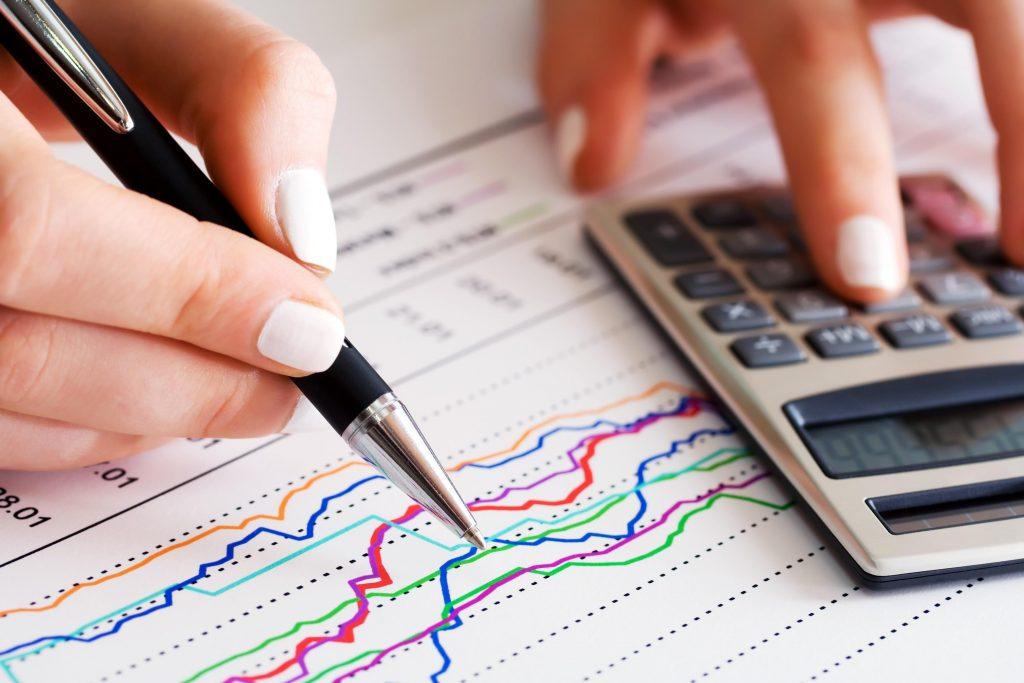 investimenti-obbligazionari