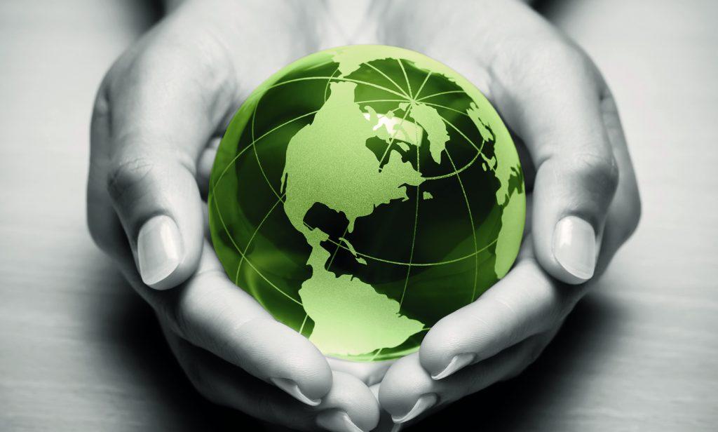 investimento-sostenibile