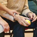ltc-long-term-care