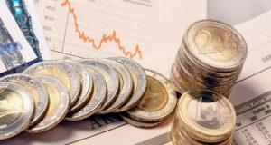 azioni-obbligazioni