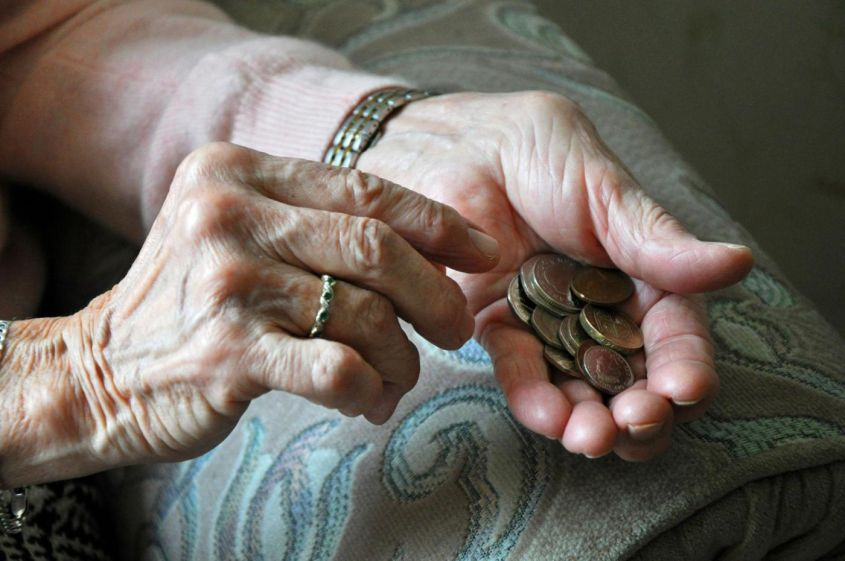 riforma-pensioni-rita-ape