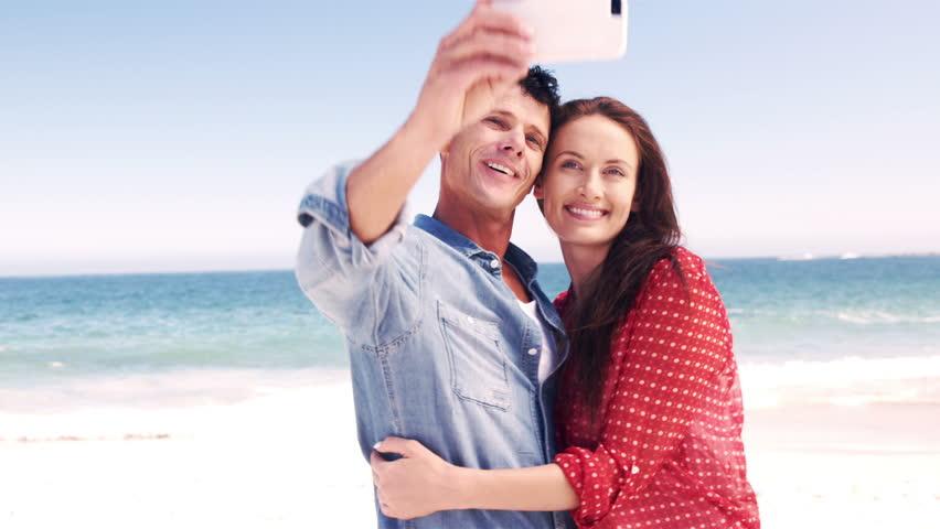 quanto costa polizza vita attraverso selfie