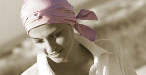 polizza vita malato oncologico