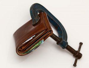 Come difendersi dal pignoramento del conto corrente da parte dell'Agenzia delle Entrate?