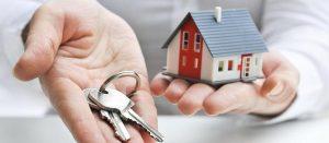 Polizza assicurazione casa vacanza for Assicurazione casa generali