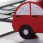 aumento massimali rc auto