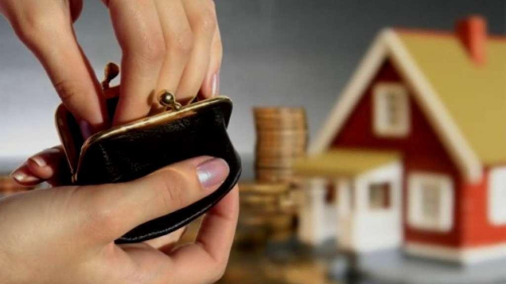 Polizza vita e assicurazione casa per il mutuo