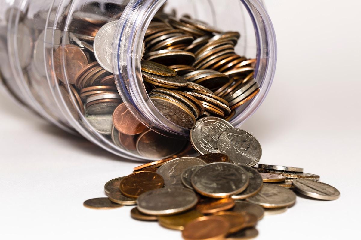 come-investire-soldi-per-figli