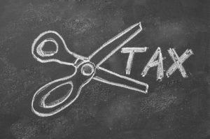 Con il fondo pensione puoi risparmiare sulle tasse.
