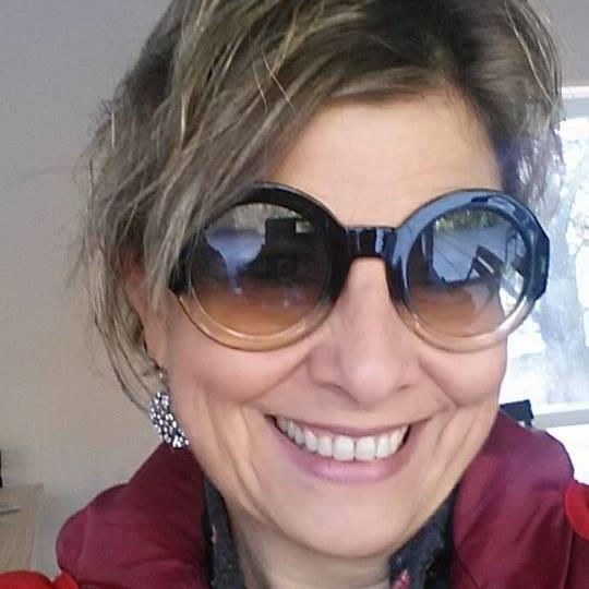 Anna Rita Pacifico