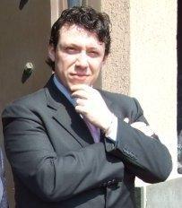 Alessandro Filiani