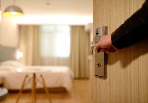polizza-assicurazione-hotel-albergo