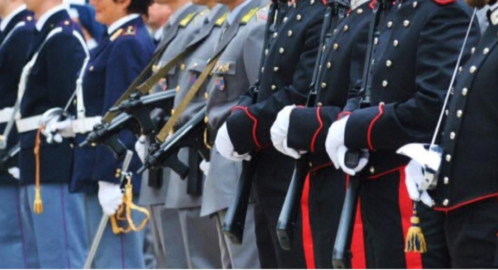 Convenzione Generali Italia con di dipendenti delle Forze Armate e tutti i dipendenti pubblici. Assicurazione auto, casa e infortuni convenzionate con Forze Armate e Dipendenti Pubblici.