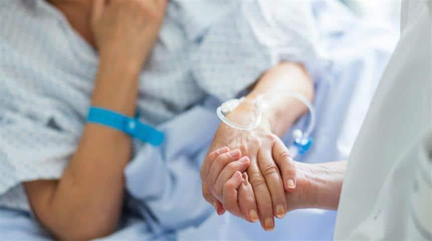 Il servizio di assistenza diventa fondamentale per scovare il virus nella sua fase iniziale.