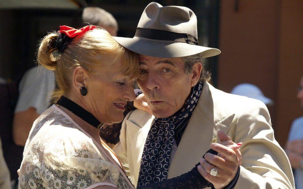 Per avere un adeguato tenore di vita da pensionati è importante aderire alla previdenza integrativa