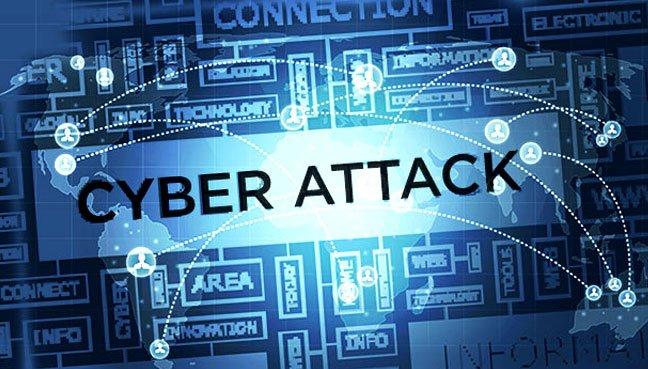 """gli attacchi di tipo """"ransomware"""" sono solo """"un assaggio"""" di ciò che avverrà mentre i pirati informatici sviluppano nuove strategie e """"modelli di business"""""""