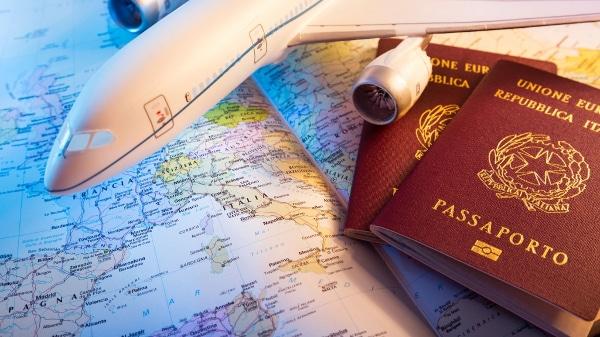 Assistenza Sanitaria all'Estero , rimborso viaggio e responsabilità civile sono le principali garanzie dell'assicurazione viaggi.